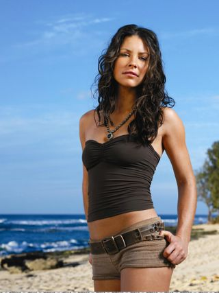 06401_Evangeline_Lilly_-_TV_Guide_Shoot_1_122_774lo