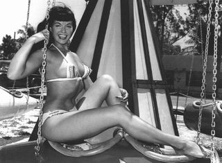 Bettie841f9cf4-68bb-43ef-8476-4d12782ce9cf