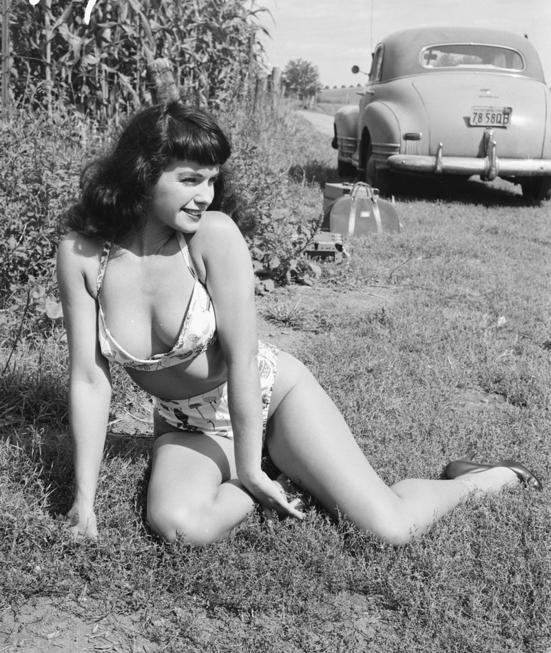 Bettie186_thumb_2527x0