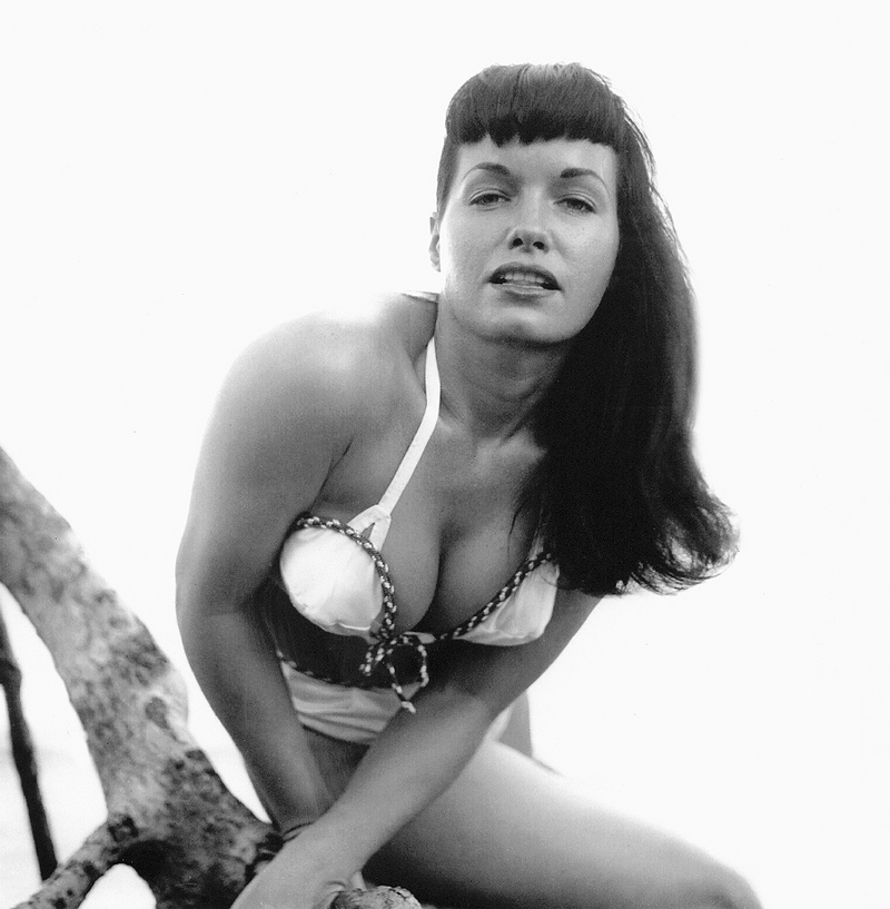 Bettie563_thumb_900x0