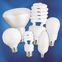 Cfl_lamps_image