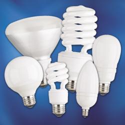 Cfl_lamps_image