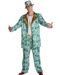 Moneyman_2
