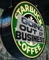 Starbucksoutofbiz_3