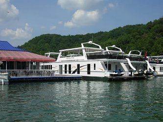 Gorehouseboat53