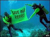_40969876_greenpeace203afp