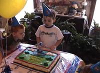 Birthday0906