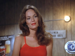 Catherinebach000006637hg
