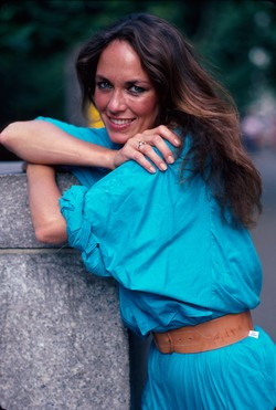 Catherinebach1