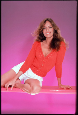 Catherinebach42lx