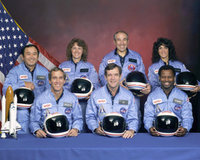 Challenger_flight_51l_crew