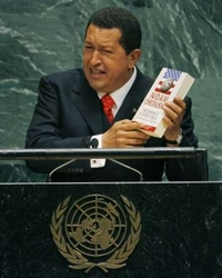 Chavez_with_book2_1