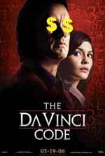 Davincicode_dollar