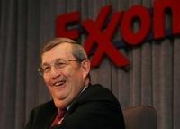 Exxon_mobil_ny899