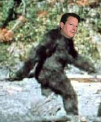 Patterson_bigfoot2