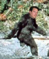 Patterson_bigfoot2