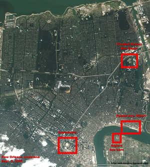 Satellittbilde_fra__205774a_090205