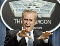 Scary_rumsfeld