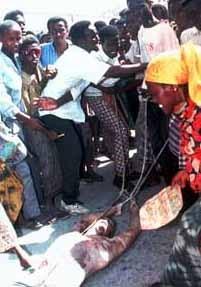 Somalia_paulwatsonap_1