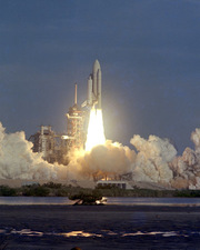Sts1_1981