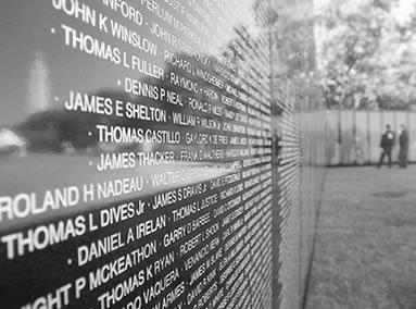 Vietnam_wall