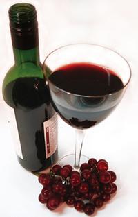 Wine_bottle_copy